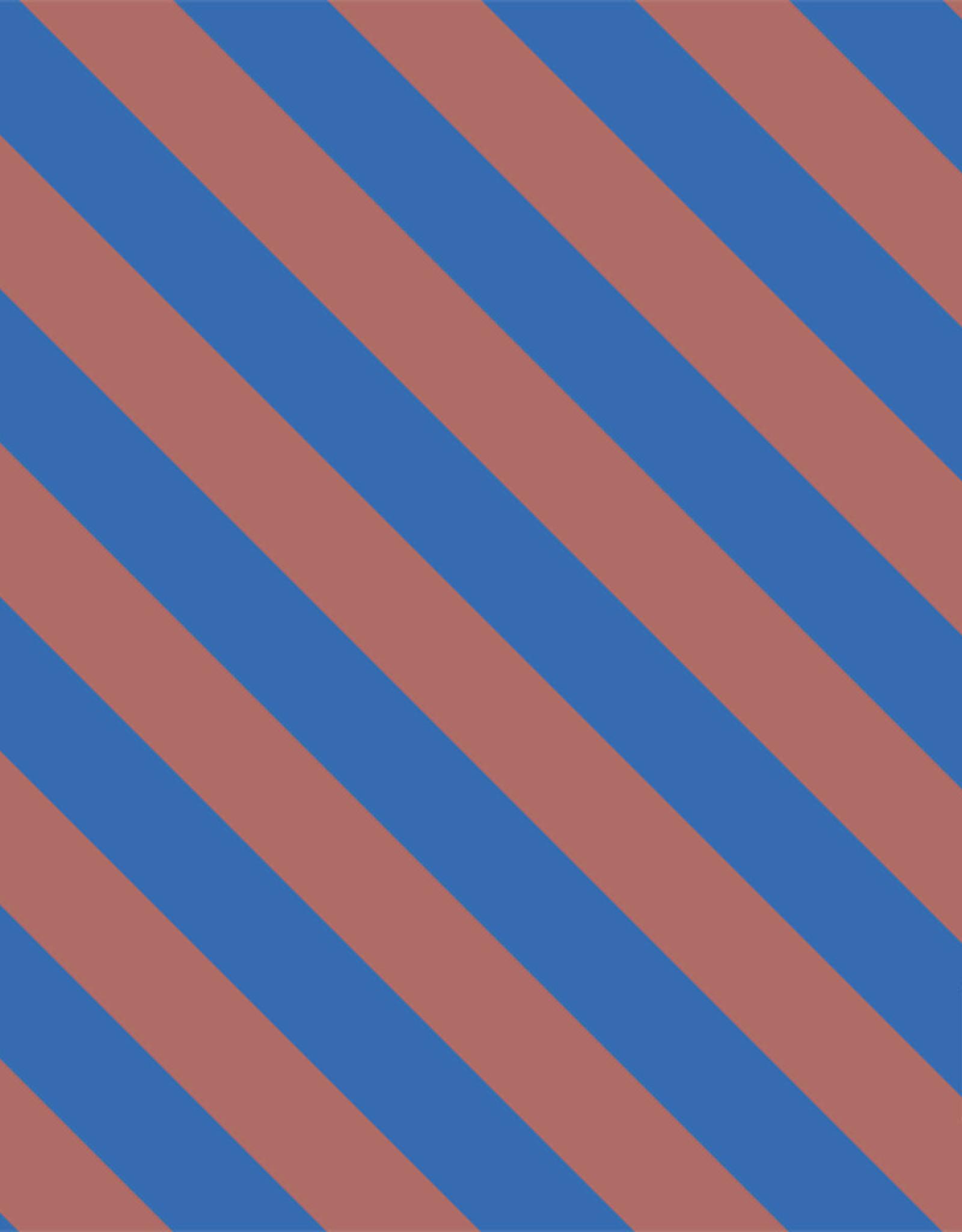 About Blue About Blue Viscose Dia Breeze
