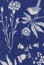 Katia Katia Fabrics Denim flower dream