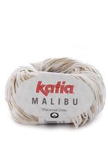 Katia Katia malibu 62 parelmoer- lichtgrijs