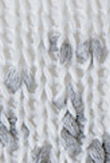 Katia Katia malibu 63 medium grijs