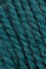 Katia Katia peru 35 groen/blauwig