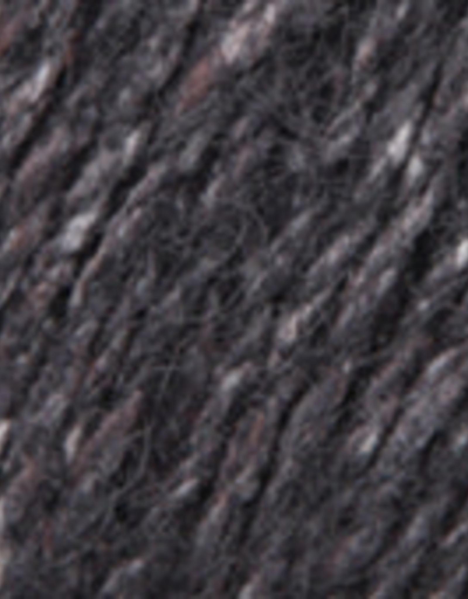 Katia Katia silk tweed 61 jeans zwart
