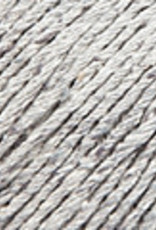 Katia Katia Silk Viscose 57 grijs