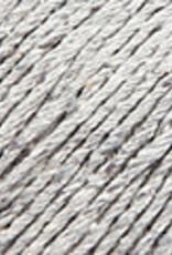 Katia Katia Silk-viscose 51 beige