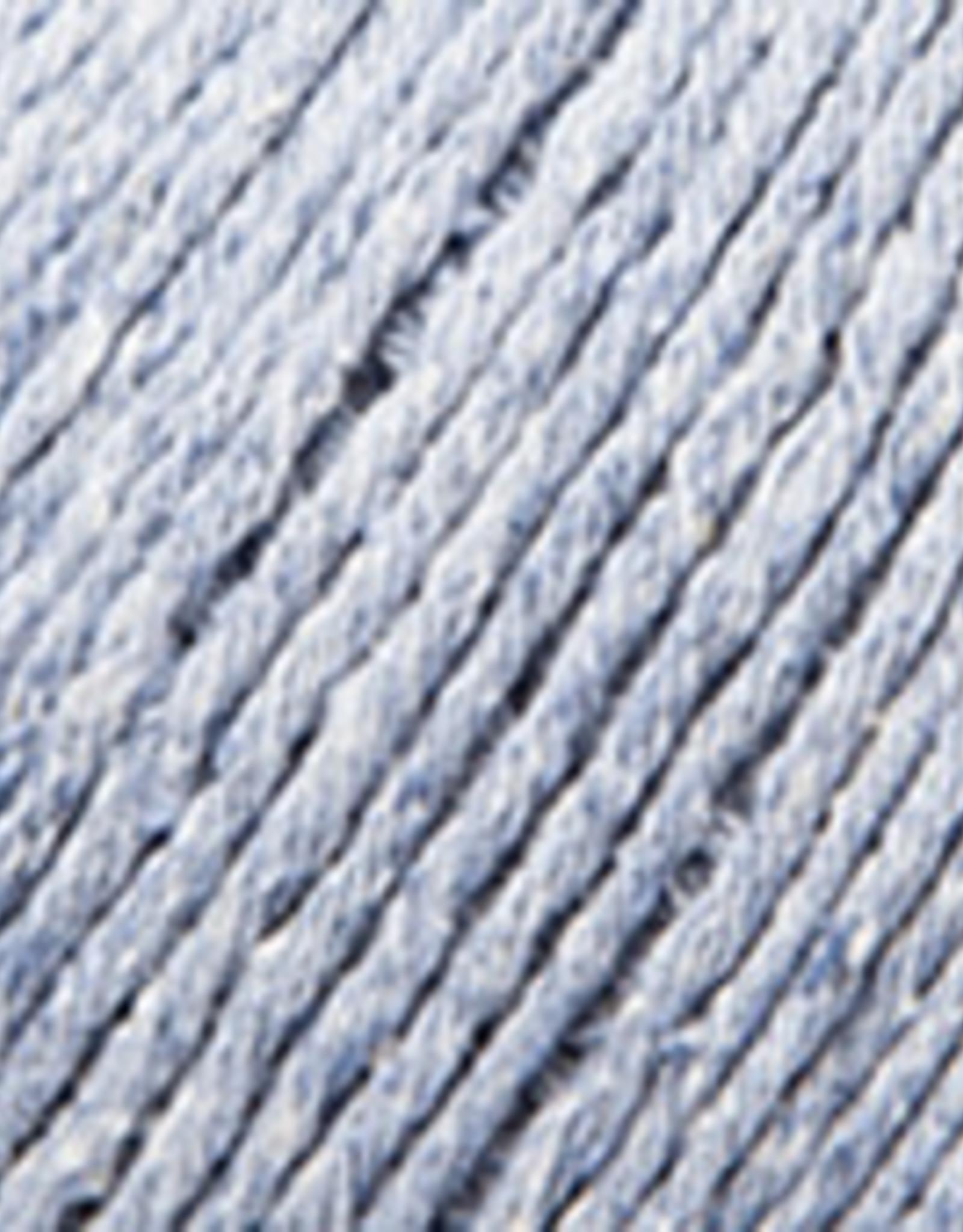 Katia Katia Silk-viscose 58 jeans