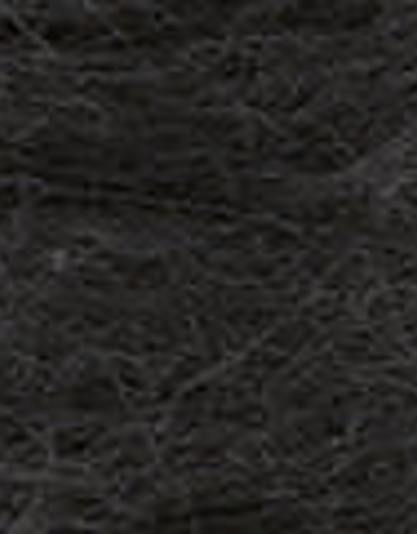 Katia Katia  50 MOHAIR SHADES 10 zwart