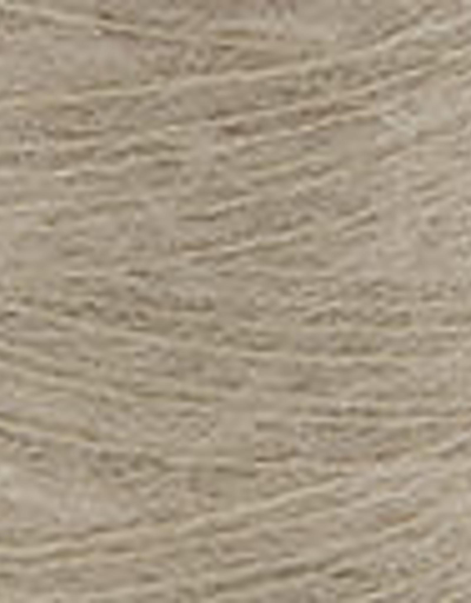 Katia Katia  50 MOHAIR SHADES 11 zeer licht bleekrood
