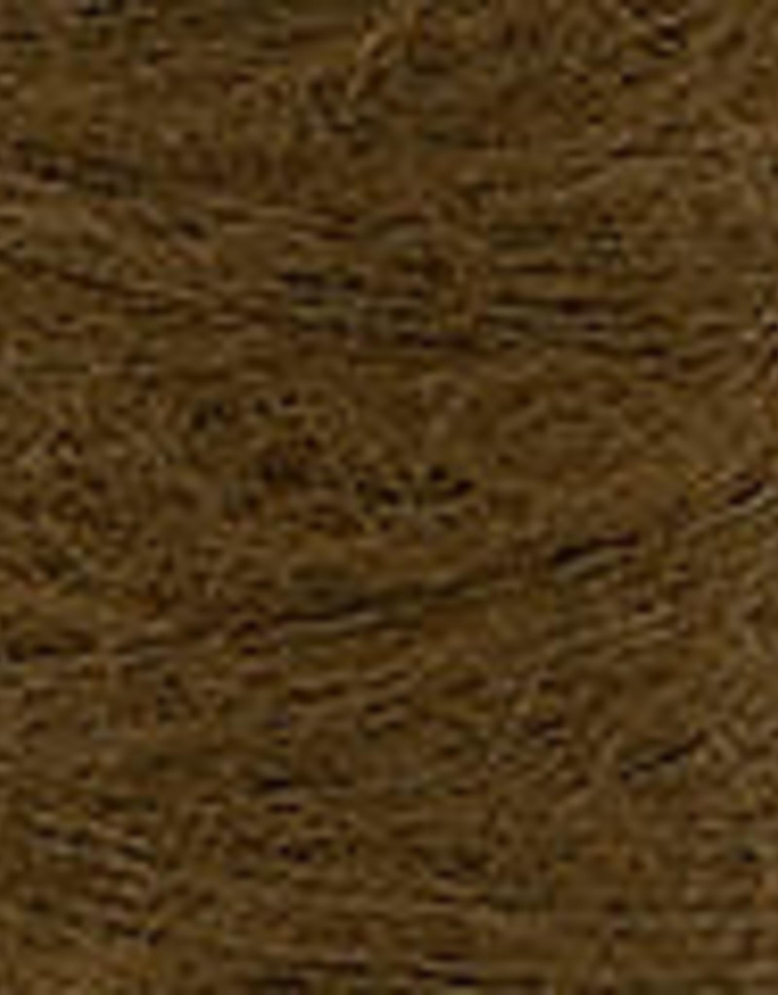 Katia Katia  50 MOHAIR SHADES 13 bruin