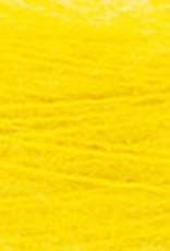 Katia Katia  50 MOHAIR SHADES 16 citroengeel
