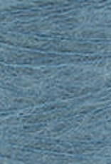 Katia Katia  50 MOHAIR SHADES 26 Turquoise