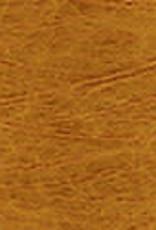 Katia Katia  50 MOHAIR SHADES 47 Licht oranje