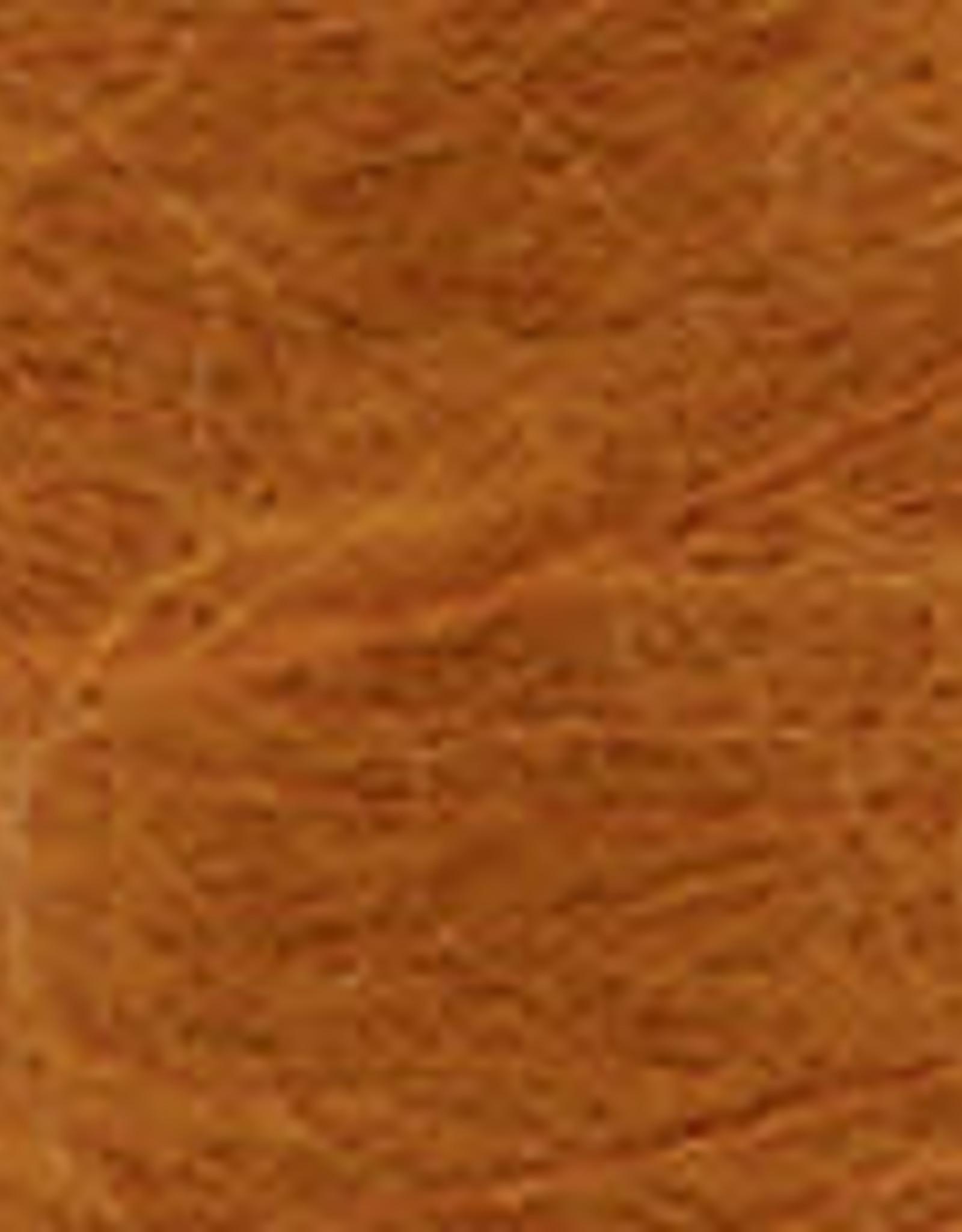 Katia Katia  50 MOHAIR SHADES 48 Oranje