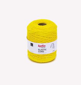 Katia Katia  ELASTIC-CORD geel 5