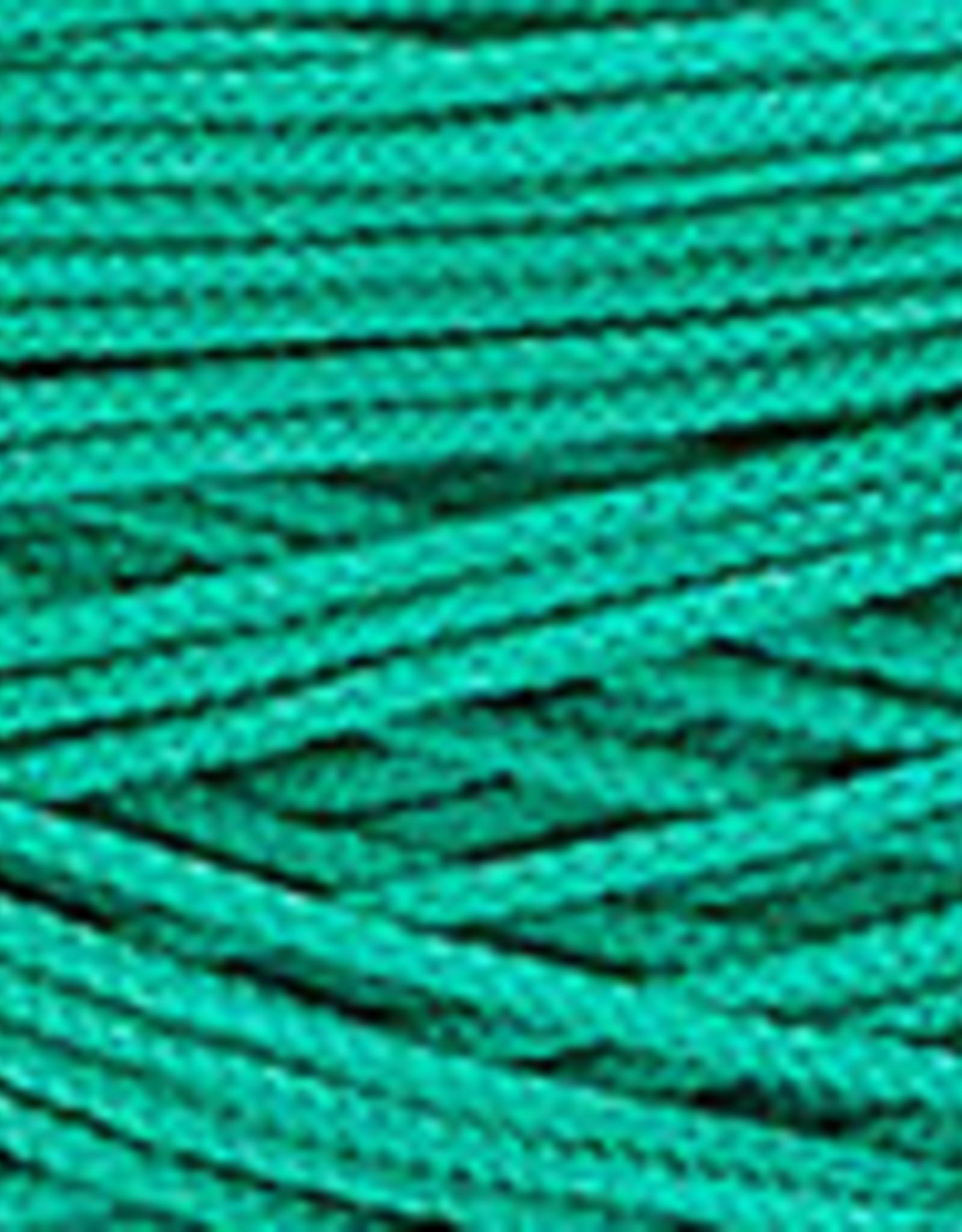 Katia Katia  ELASTIC-CORD mintgroen 6