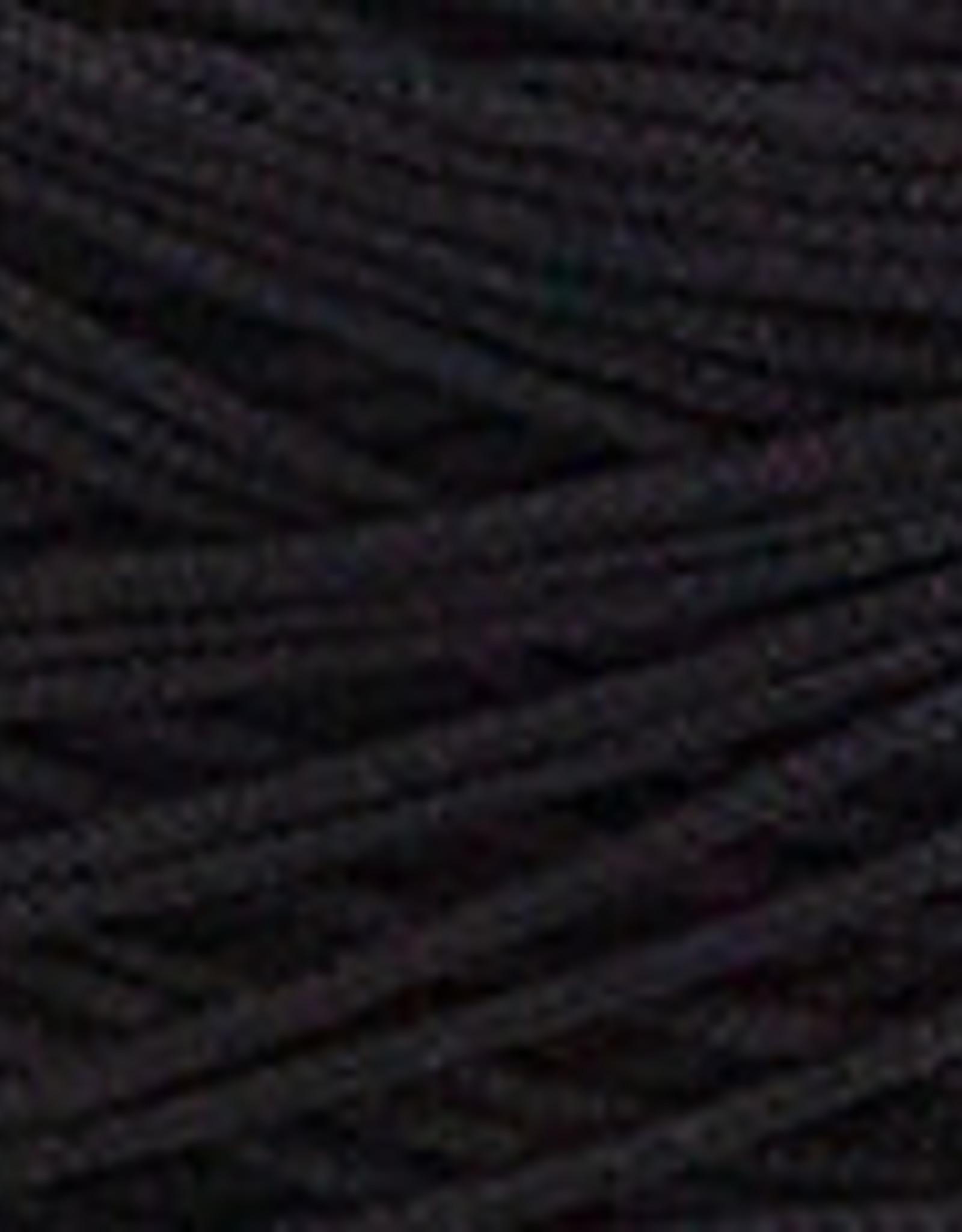 Katia Katia  ELASTIC-CORD zwart 2