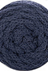 Katia Katia  SCUBY COTTON 106 donker jeans