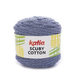Katia Katia  SCUBY COTTON 107 jeans