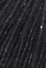 Katia Katia  Sky 87 – zwart