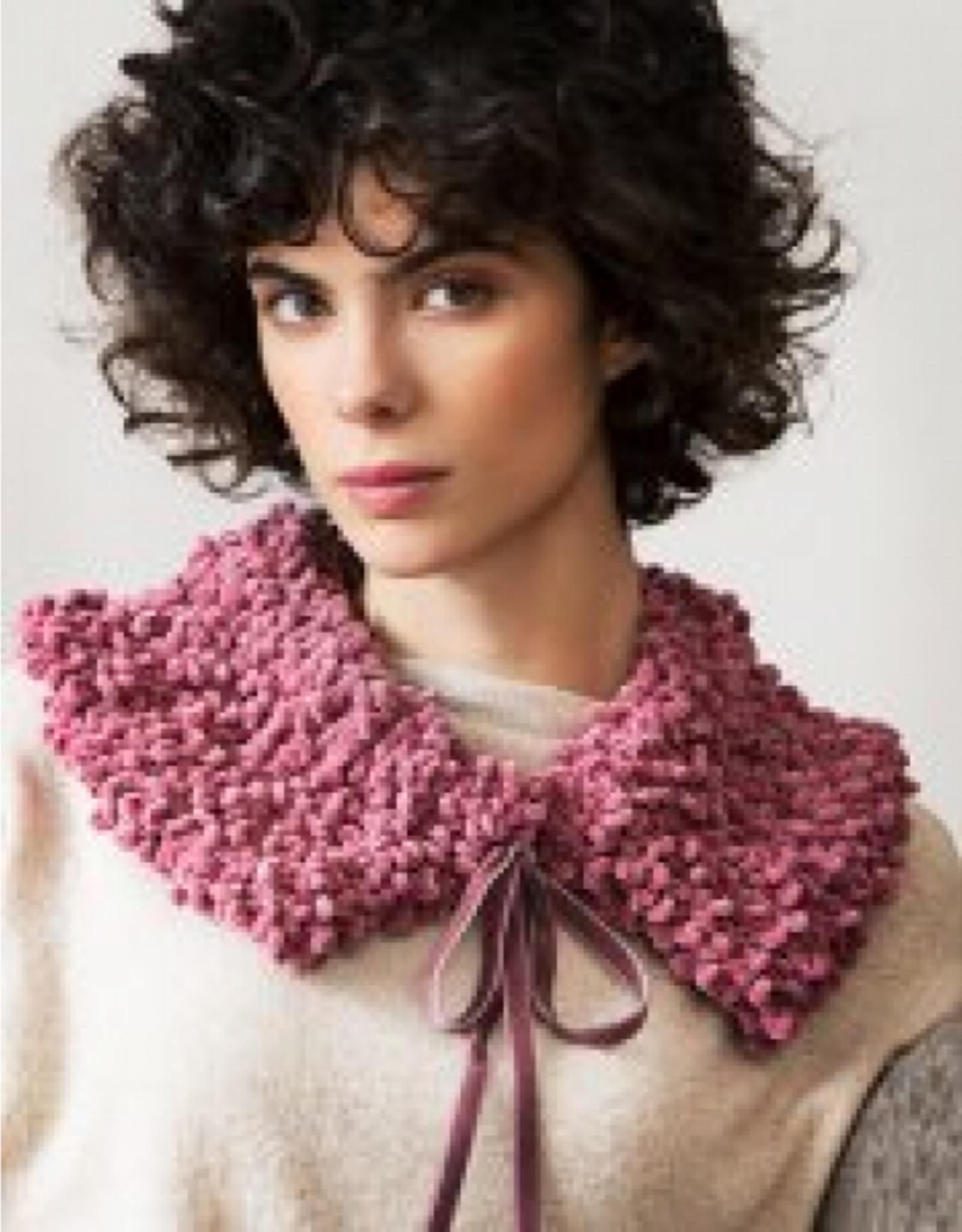 Katia Katia Breiboek accessoires 10