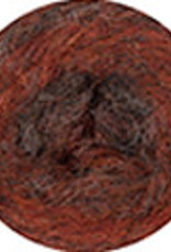 Katia Katia Air Alpaca degrade 64 bruin-roestbruin