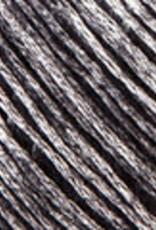 Katia Katia Air lux 61 - Zwart-Zilver