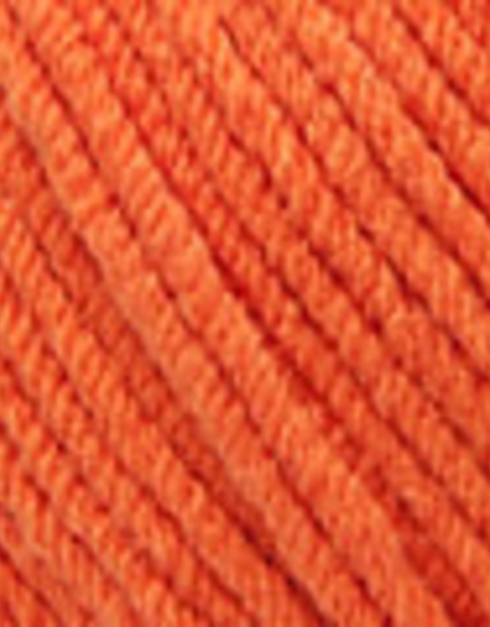 Katia Katia Alabama 25 oranje