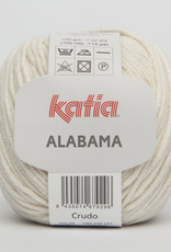 Katia Katia Alabama 3 Ecru