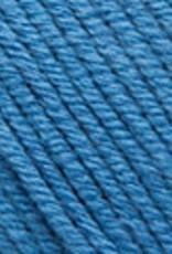 Katia Katia Alabama 40 Blauw