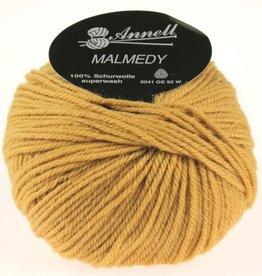Annell Annell Malmedy 2506 - DONKER OKER