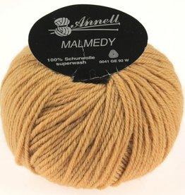 Annell Annell Malmedy 2508 - BRUIN CAMEL