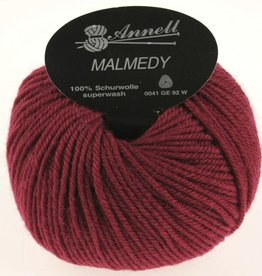 Annell Annell Malmedy 2510 - BORDEAUX