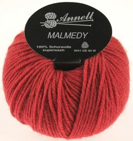Annell Annell Malmedy 2511 - STEEN ROOD