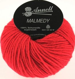 Annell Annell Malmedy 2512 - ROOD