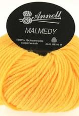 Annell Annell Malmedy 2515 - FEL GEEL