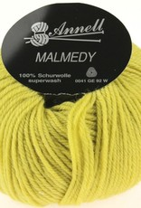 Annell Annell Malmedy 2518 - MOSTERD GROEN