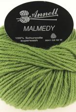 Annell Annell Malmedy 2520 - GROEN