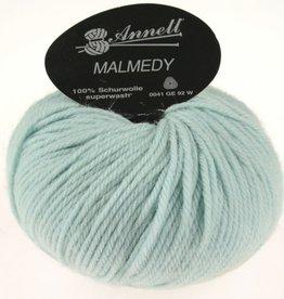 Annell Annell Malmedy 2522 - MUNT