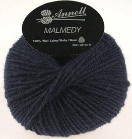 Annell Annell Malmedy 2526 - MARINE BLAUW