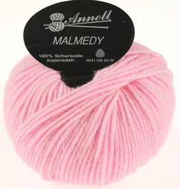 Annell Annell Malmedy 2532 - ROZE