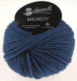Annell Annell Malmedy 2541 - DONKER BLAUW