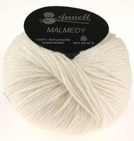Annell Annell Malmedy 2543 - WIT