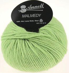 Annell Annell Malmedy 2544 - LICHT GROEN