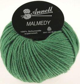 Annell Annell Malmedy 2546 - GROEN