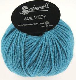 Annell Annell Malmedy 2547 - BLAUW