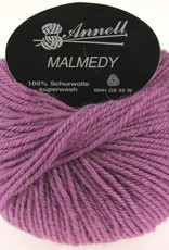 Annell Annell Malmedy 2551 - ORCHIDEE ROZE