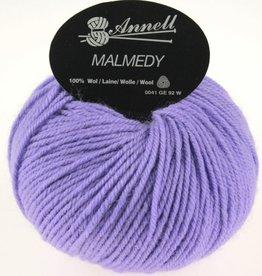 Annell Annell Malmedy 2552 - LICHT PAARS