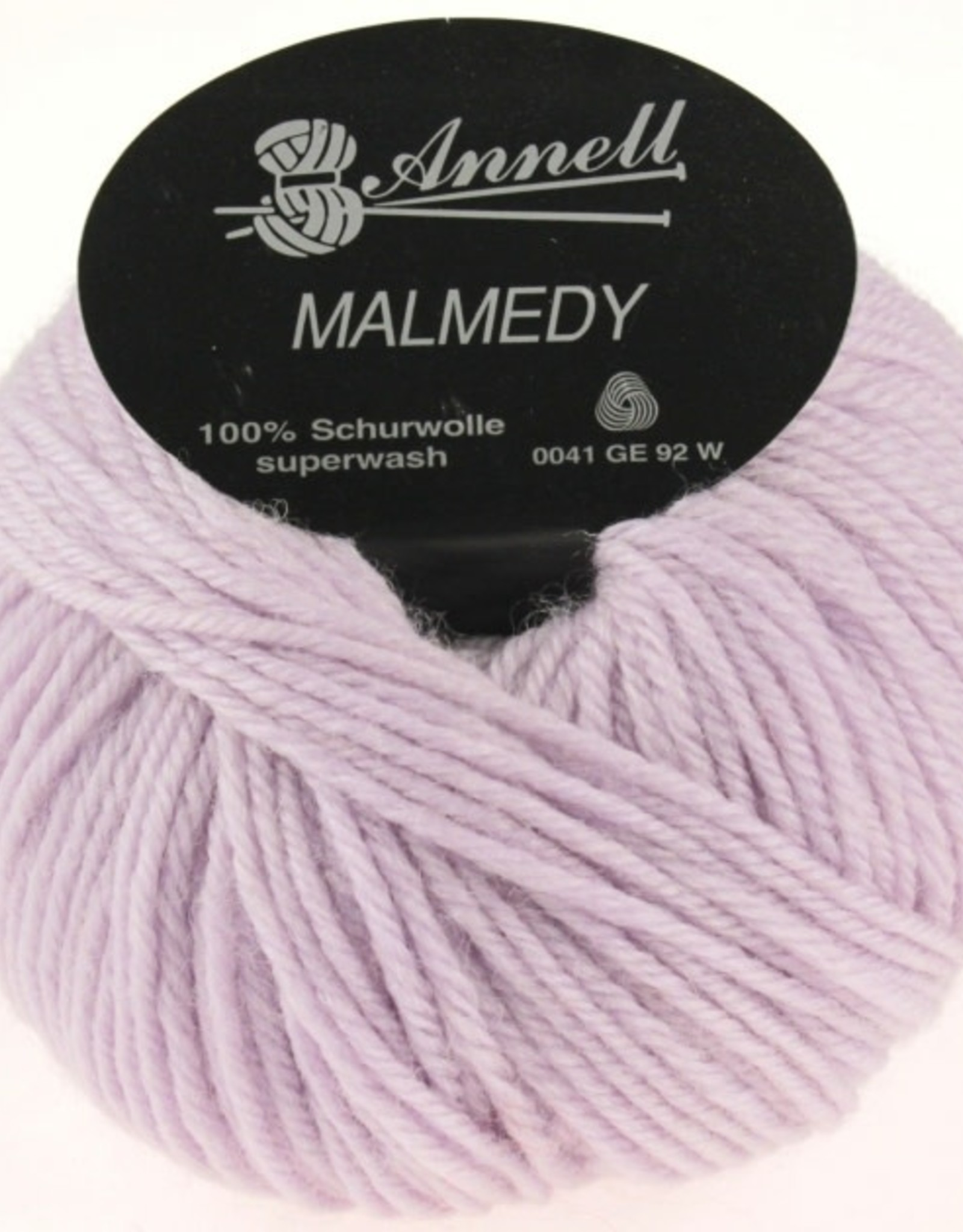 Annell Annell Malmedy 2554 - LILA
