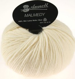 Annell Annell Malmedy 2560 - NATUREL
