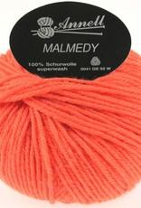 Annell Annell Malmedy 2568 - ZALM