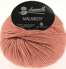 Annell Annell Malmedy 2573 - ZALM ROZE